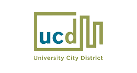 University City District