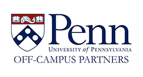 UPenn Campus Partners