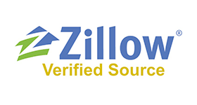 zillow-verified-source